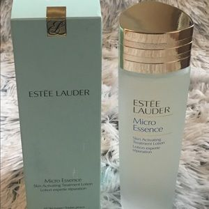 🐝 Estée Lauder Micro Essence 150ml.
